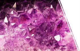 Sten & krystaller, viden og brug